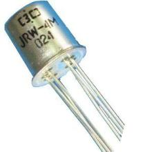 JRW-130MC型微型弱功率密封直流电磁继电器