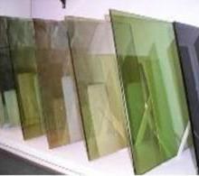 供应幕墙镀膜玻璃