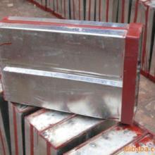 供应冰桶,华誉牌制冰桶