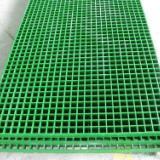 供应耐酸碱防腐格栅盖板价格低廉