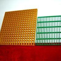 供应厂家直销玻璃钢楼梯踏板价格最低