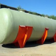 供应防腐蚀玻璃钢储罐玻璃钢容器