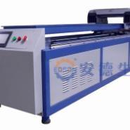 多功能产品万能平板打印机图片