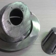 铝合金压铸、压铸加工、广东压铸厂、压铸模具、压铸产品、金卤灯配件