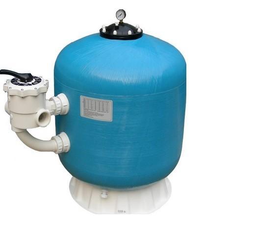巡洋舰水泵砂缸系列产品销售