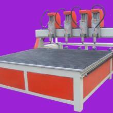 常平激光雕刻机★超达木工雕刻机400-686-6886批发