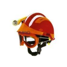 供应MSA梅思安F2欧式消防救援头盔批发