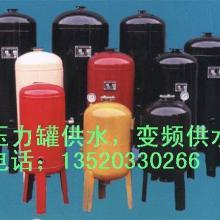 供应北京顺义高丽营伟创三肯变频器供水图片