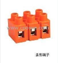 供应接线端子/接线板:H2519-3厂家直销