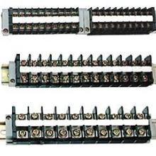 供应接线端子接线板TK厂家直销