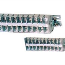 供应接线端子接线板JH9厂家直销