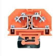供应接线端子接线板NJD-7S厂家直销