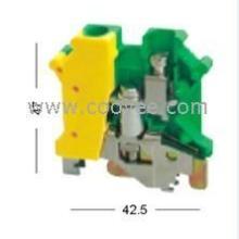 供应接线端子接线板USLKG10厂家直销