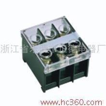 供应接线端子接线板IN30BK厂家直销