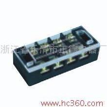 供应接线端子接线板TB-1504厂家直销