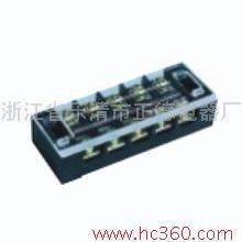 供应接线端子接线板TB-4506厂家直销