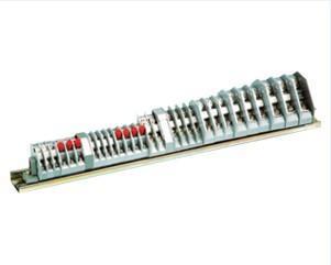 供应接线端子接线板JH5厂家直销