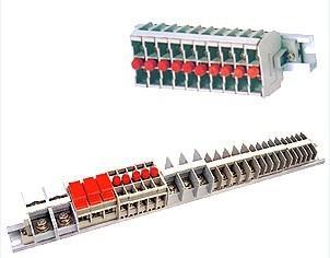 供应接线端子接线板JH1厂家直销