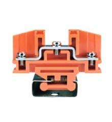 供应接线端子接线板NJD-7L厂家直销
