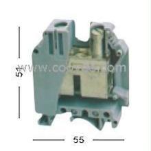 供应接线端子接线板UK35厂家直销