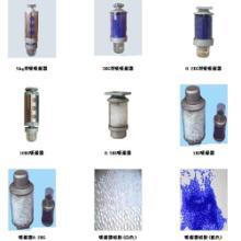 供应变压器硅胶吸湿器、硅胶罐呼吸器图片