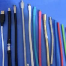 供应用于灯具配件的医疗器金属软管