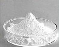 供应氢氧化锌