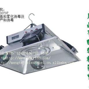 广州哪里有智能温控器厂家图片