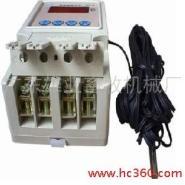 智能温控器厂图片