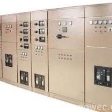 供应白山GGD低压成套配电柜厂商图片