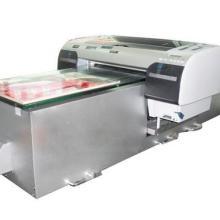 供应工业刷印刷机