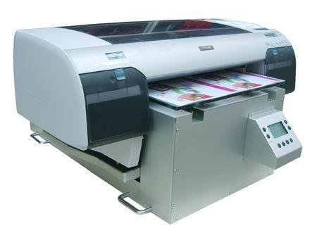 供应原片玻璃丝印机
