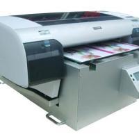 PPO/PA丝印机