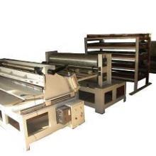 供应复合纸板机械