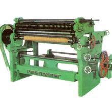 供应人造革分切机