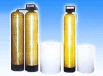 供应全自动钠离子交换设备