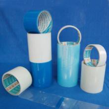 供应PET保护膜材料