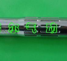 江苏上海天津重庆厂价批发维修台湾力全LIH气动风磨笔NAK-180批发