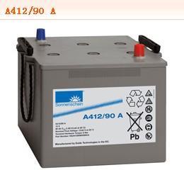 专门UPS用的备用电源,我想买UPS用的备用电源和蓄电池 -一呼百应