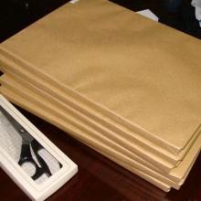 供应深色热转印纸