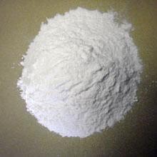 供应聚烯烃环保阻燃剂