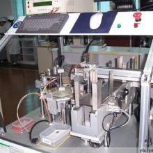 供应大连非标生产线自动化改造升级批发