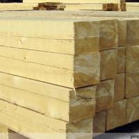 木方跳板木材板材加工批发