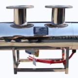 供应中央空调辅助电加热器