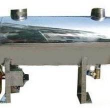 供应辅助电加热器