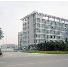MID专用锂电池-MID专用锂电池生产厂家-深圳安泰鑫厂家批发