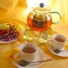 供应花果茶价格及花果茶的功效