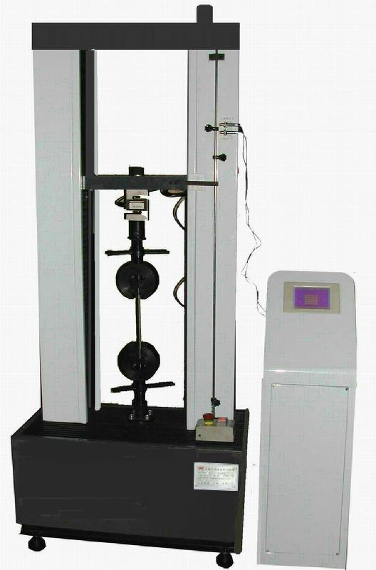 供应多功能电子材料拉伸测试仪