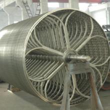 供应造纸圆网笼厂家,造纸圆网笼供应,造纸圆网笼价格批发