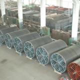 供应纸浆设备价格